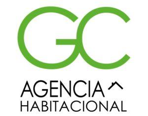 Agencia GC
